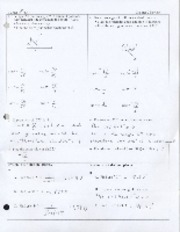 Chapter_2_Review_Answer_Key