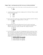 chapter 2 quiz most missed