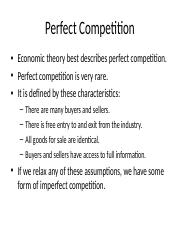 Perfect Competition-9.ppt