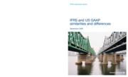 IFRS vs GAAP IFRS project info