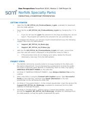Instructions_NP_PPT16_1b.docx