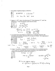 Exam-1-solutions_61785