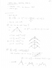 lecture24_25_stability_multiD