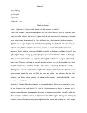 The Kite Runner Study Part 6.docx
