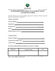 APU-Industrial-Placement-Handbook-Faculty-of-Business-Management-SU-part-2