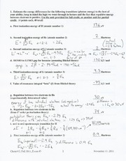 exam_3_solutions