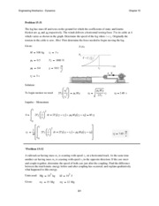 323_Dynamics 11ed Manual