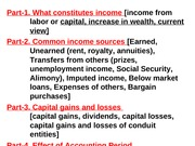 T11F-Chp-03-1-Income Sources-2011