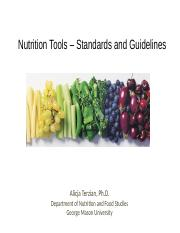 3 Dietary Guidelines S17.pptx