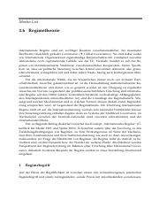 2007 Regimetheorie_List - S.226-239.pdf