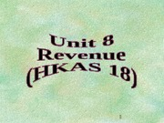 Unit 8 - Revenue_2