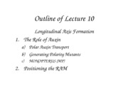 Lecture_11_Primary_Axis_III
