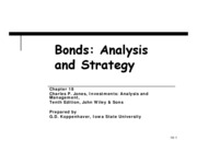 Chapter_18_-_Bonds_Analysis_and_Strategy