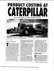 Cat_Costing_System_Article (1)