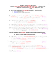 ITA100Y1 2014-2015 Test 3 OUTLINE.docx