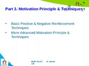 10.%2BPM%2BII%2B%2BMotivation