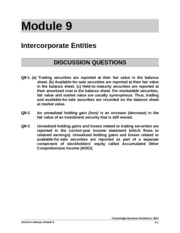 Module_9___Answers_to_End_of_Module_Questions