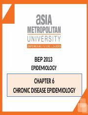 Topic_6__Chronic_Disease_Epidemiology.pptx