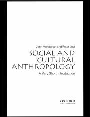 Social_and_cultural_anthropology.pdf