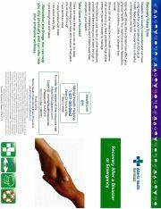 AB Health - Recovery After A Disaster or Emergency.pdf