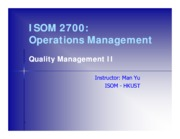 cl05_Quality_Management_II.pdf