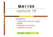 lecture16 (complete)
