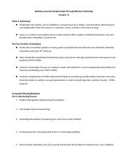 Chapter 11-Marketing Lecture Outline.docx