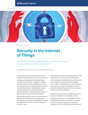 Security-in-the-Internet-of-Things.pdf