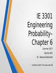 IE3301.Chapter6.pptx