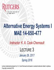 Lecture 3 - Spring 2017.pdf