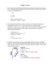 Sample questions chapter 1 with answers.pdf