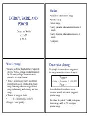 lecture_13_energy.pdf