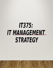 IT375 session 3.ppt