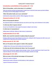 Guided Reading Questions.docx