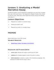 Session 20 - English 10.docx