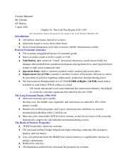 Chapter 36 APUSH notes .pdf