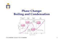 Lecture 17 Phase Change.pdf