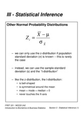 statistical-inference-part2