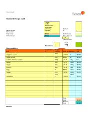 Recipe Card_souffle.docx