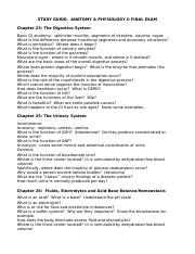 A&P 2_Final Exam_Study Guide (2016).docx