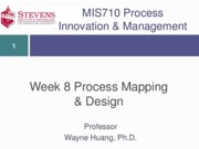 MIS710-Week09-Process_Mapping_and_Design_-_SIT