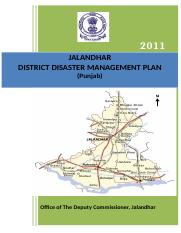 jalandhar_disaster_management_plan.doc