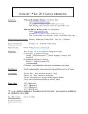 syllabus-chem4A-fa2014-Head-Gordon_Whaley