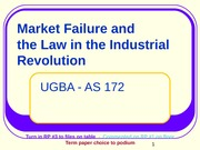 LEC+04+Law+Mkt+Is+S12
