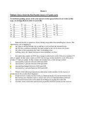 Bonus 4 with answers.pdf