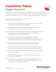 customer-pains-trigger-questions.pdf
