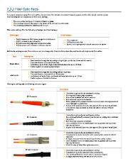 2.3.2 Fiber Optic Facts.pdf