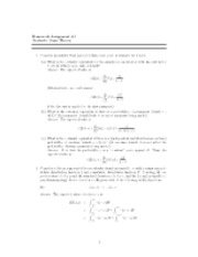 GraduateGameTheoryHomework1-Answers
