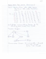 Math 3278 - Markov Chains Worked Examples.pdf