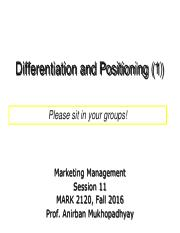 session 11 _ differentiation positioning_1.pdf